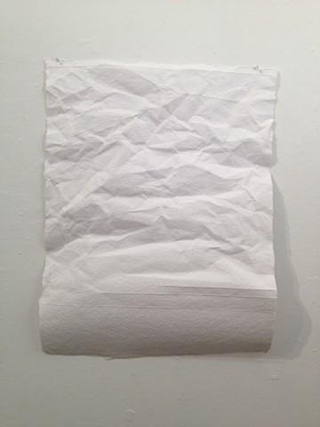 wrinkle fold x4