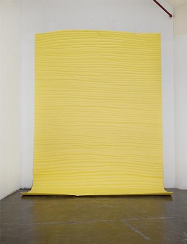 paper sculpture, cut paper, missy engelhardt