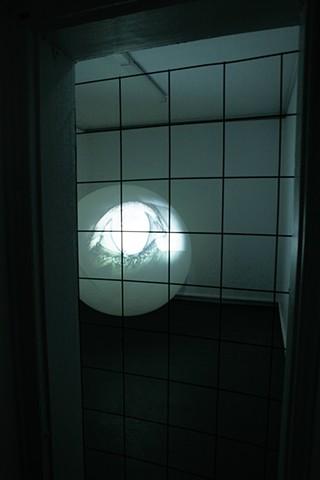 Flashing Eye_Installation View03