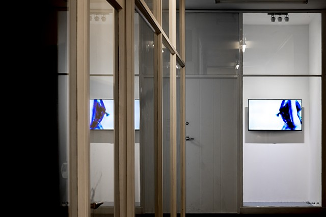 Installation View_01