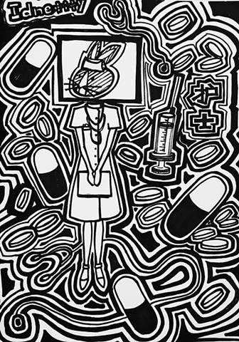 Identity_Nurse