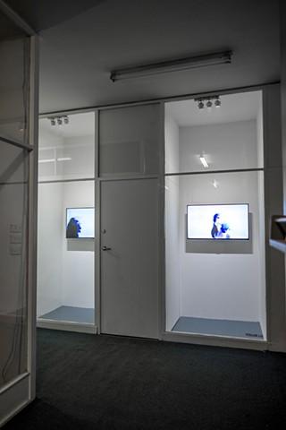 Installation View_05
