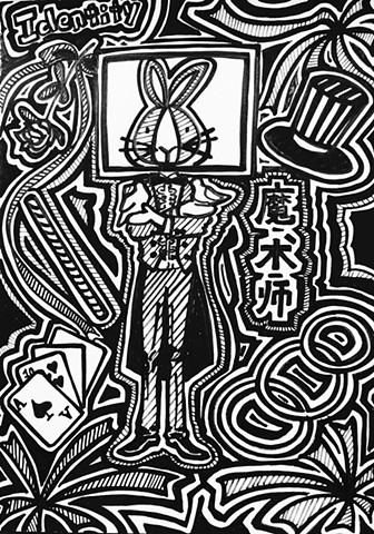 Identity_Magician