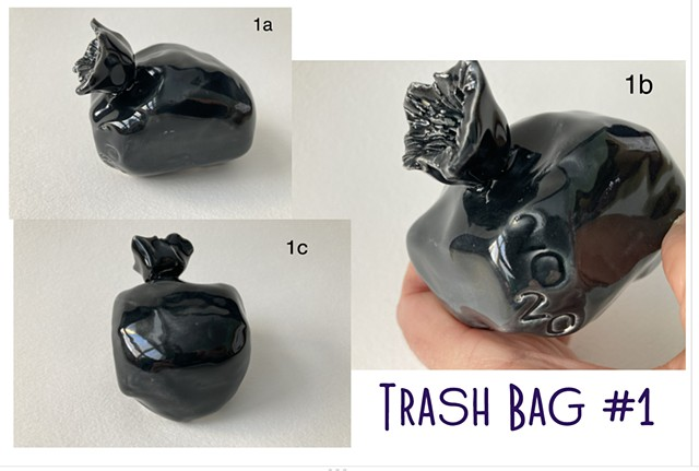 Trash Bag 1