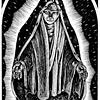 Una Vela Para la Virgen (A Candle for the Virgen)