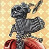 Con Golpesitos Laten Mis Sonidos (Music Flows With Tiny Hits)