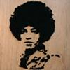 Hair Portraits | 2010