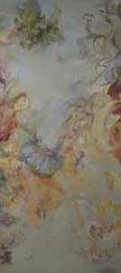 Detail, Panel seven