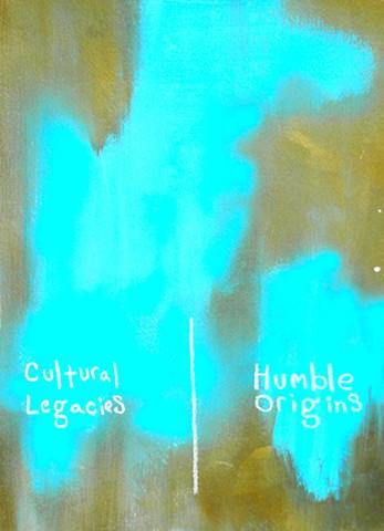 Cultural Origins