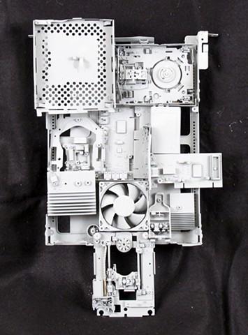 CPU S5