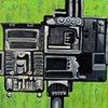 CPU Engine 5p