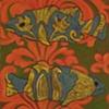 SEA FISH(sold)