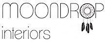 MOONDROP INTERIORS