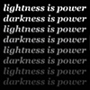 Lightness & Darkness, Interior Spread Two