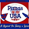 Promo Title for Pizzas of the USA
