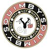 Quimby's Holiday Sketch Gift-ravaganza 12/15