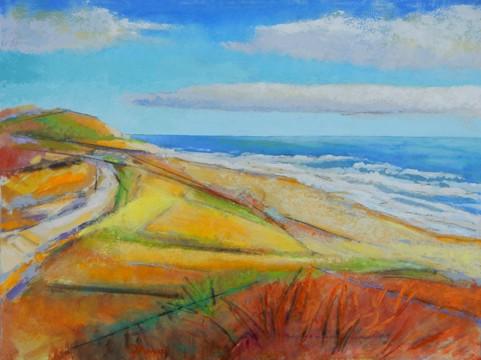 Dunes & Surf