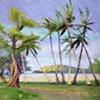 Tropical Beach3