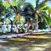 Tropical Beach5