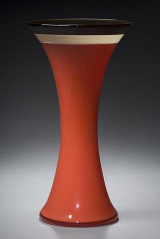 Valtres Vase