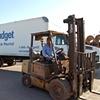 Building Products Company, Phoenix, AZ