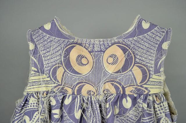 Nna onye Ichie (detail)
