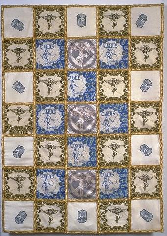 quilt 08  (figurative)