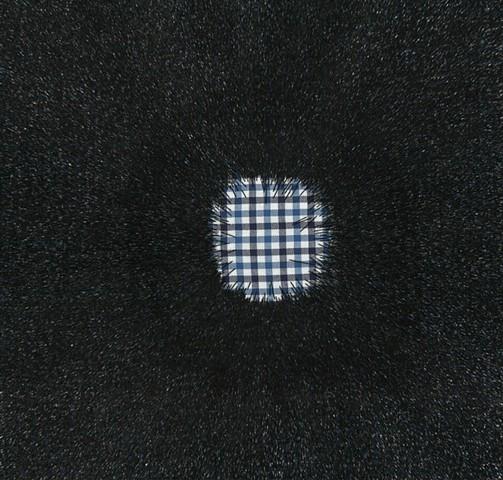 void for BR (d. Nov 2000)