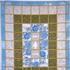 quilt 07  (Braemore)