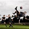 NIKE Sports Authority