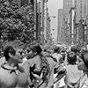 Fifth Avenue (1976 NYC Gay Pride Parade)