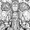 Not Your Mother's Hanuman