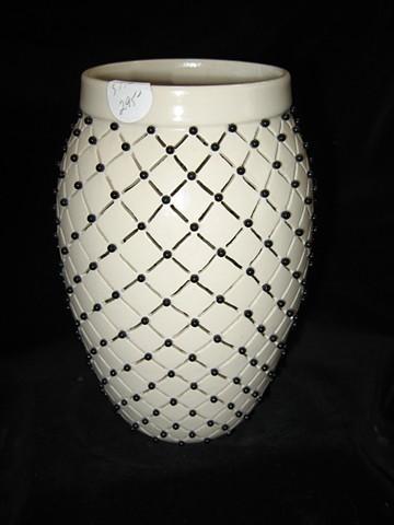 5776 onyx lace