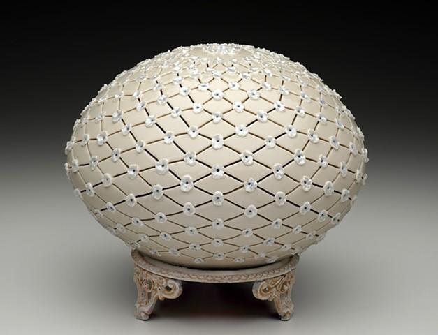 6785 lantana dome