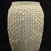 2821 lantana lace II