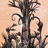 Amicus Arboris