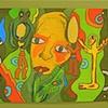 pastel 36