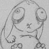 Pathetic Bunny