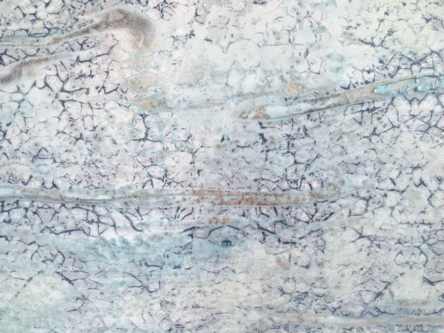 Coastal (DETAIL)