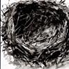 Nest Series