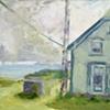 Cape Island House