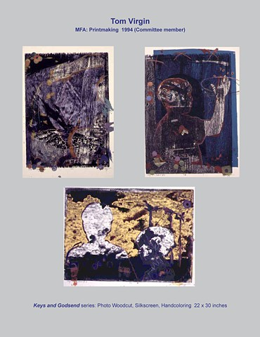 Tom Virgin MFA Printmaking, 1994  http://www.tomvirgin.com/wp/