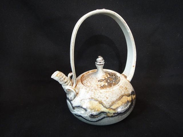 Hungarian Tea