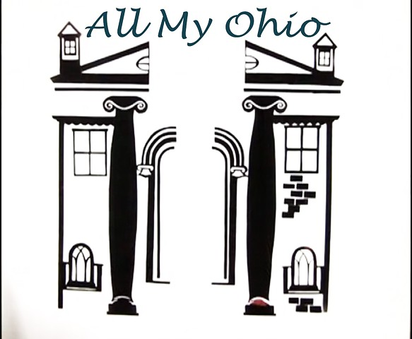 All My Ohio