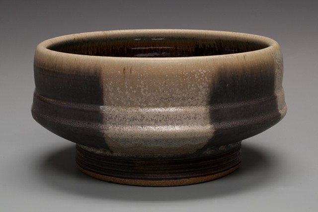 Serving Bowl II