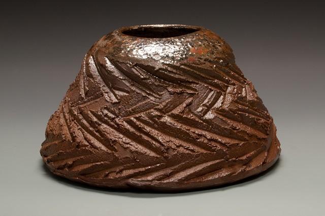 Marred Vase II