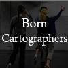 Born Cartographers