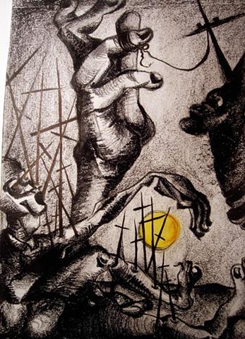 M.E.P. Illustrated 7
