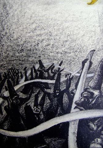 M.E.P. Illustrated 16