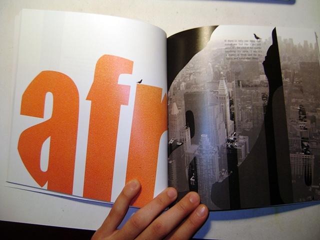 book by Elcin Marasli